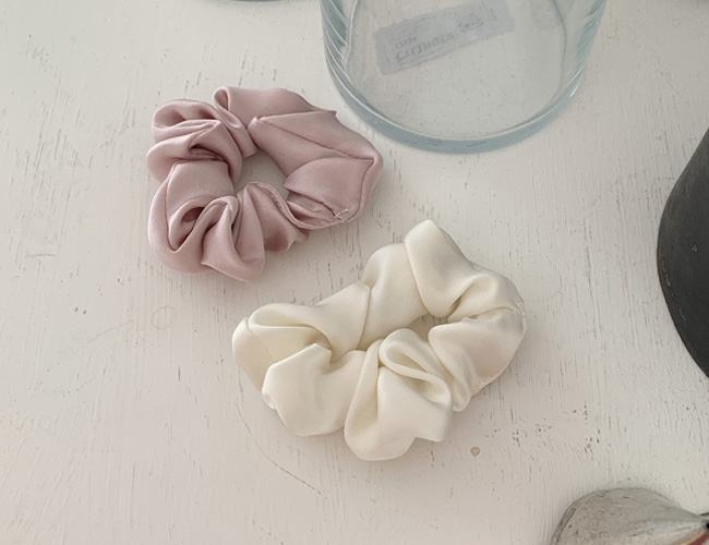 아인스 hairband (3color)